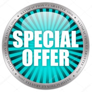 Special-offer-icon